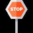 stop (1)
