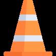 traffic-cone (1)